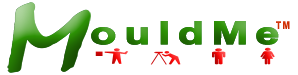 Mouldme | GDPR | Web Development | TV Adverts | SEO